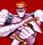 archivio_dvg_06:captain_commando_-_pic_mummy.png