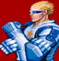 archivio_dvg_06:captain_commando_-_pic_captain.png