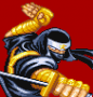 archivio_dvg_06:captain_commando_-_pic_ninja.png