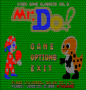 archivio_dvg_07:mr_do_-_pc98_-_titolo.png