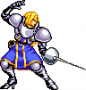 archivio_dvg_10:ss2_-_sprite_charlotte1.png