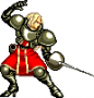 archivio_dvg_10:ss2_-_sprite_charlotte2.png