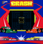 marzo10:crash_artwork.png