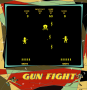 archivio_dvg_02:gun_fight_-_artwork.png