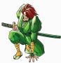 archivio_dvg_06:captain_commando_-_artwork_-_sasuke.png