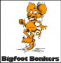 archivio_dvg_10:bigfoot_bonkers_-_logo.png
