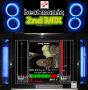 dicembre08:beatmania_2nd_mix_artwork.png
