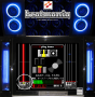 dicembre08:beatmania_artwork.png