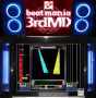 gennaio09:beatmania_3rd_mix_artwork.png