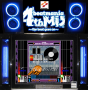 gennaio09:beatmania_4th_mix_artwork.png