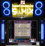 gennaio09:beatmania_5th_mix_artwork.png