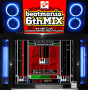 gennaio09:beatmania_6th_mix_artwork.png