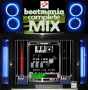 gennaio09:beatmania_complete_mix_artwork.png