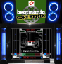 gennaio09:beatmania_core_remix_artwork.png