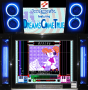 gennaio09:beatmania_f._dreams_come_true_artwork.png