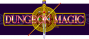 archivio_dvg_01:dungeon_magic_-_logo.png