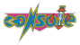 nuove:consolemania_logo.png