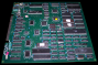 archivio_dvg_02:bomb_jack_twin_-_pcb_-_01.png
