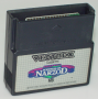 nuove:vectrex_fortess_of_narzod_2a.png