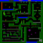 giugno11:savage_cpc_-_map_phase_3.png