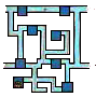 archivio_dvg_01:dragon_buster_map5c.png