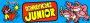 archivio_dvg_01:donkey_kong_junior_-_marquee.png