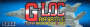 febbraio11:gloc_marquee.png