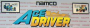 febbraio11:ace_driver_marquee.png