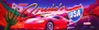 marzo10:cruis_n_usa_marquee_2.png