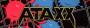 wiki:ataxx1.png