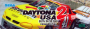 maggio10:daytona_usa_2_-_power_edition_-_marquee.png