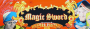 archivio_dvg_09:magic_sword_-_marquee2.png