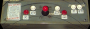 archivio_dvg_09:1942_-_control_panel.png