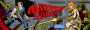 archivio_dvg_05:alien_syndrome_-_marquee.png