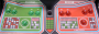 archivio_dvg_02:space_duel_-_control_panel.png
