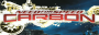 nuove:nfscarbonlogo.png