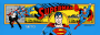 marzo11:superman_-_marquee.png