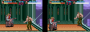 maggio11:final_fight_snes_poison_wheelchair_changed.png