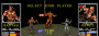 novembre09:warrior_blade_-_rastan_saga_episode_iii_select.png