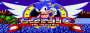 ps3_blazing_angels:soniclogo2.png