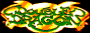 giugno11:double_dragon_dro_soft_cpc_-_logo.png