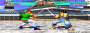 archivio_dvg_02:soul_edge_ver._ii_-_03.png