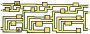 archivio_dvg_01:dragon_buster_map9a.png