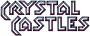 archivio_dvg_11:crystal_castles_-_logo.png
