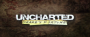 nuove:uncharted_drake_s_fortune.png