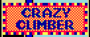 archivio_dvg_03:crazy_climber_-_cartellone.png