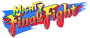 maggio11:mighty_final_fight_-_logo.png