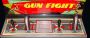 archivio_dvg_02:gun_fight_-_control_panel.png