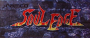 archivio_dvg_02:soul_edge_ver._ii_-_marquee_-_02.png