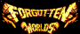 giugno11:forgotten_worlds_cpc_-_logo.png
